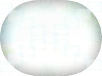 Light Codes
