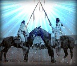 Native Light